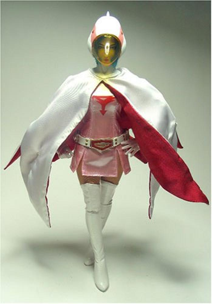 g3 battle of the planets - photo #14