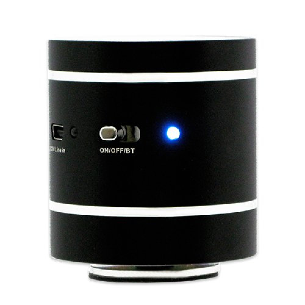 Nickel Metal Hydride Battery >> Hanwha Smartphone Bluetooth Wireless Vibration Speaker UMA ...