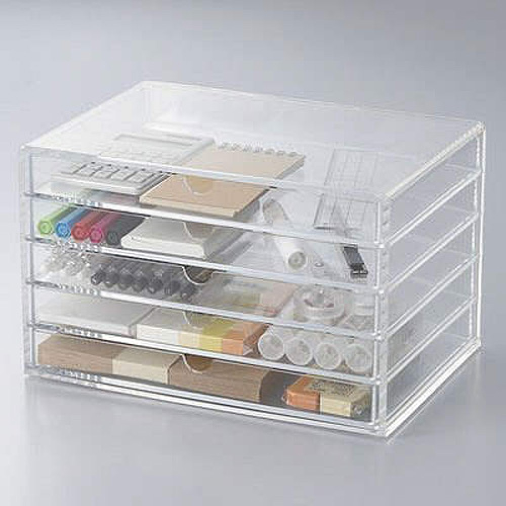 Find great deals on eBay for muji acrylic cases. Shop with confidence.
