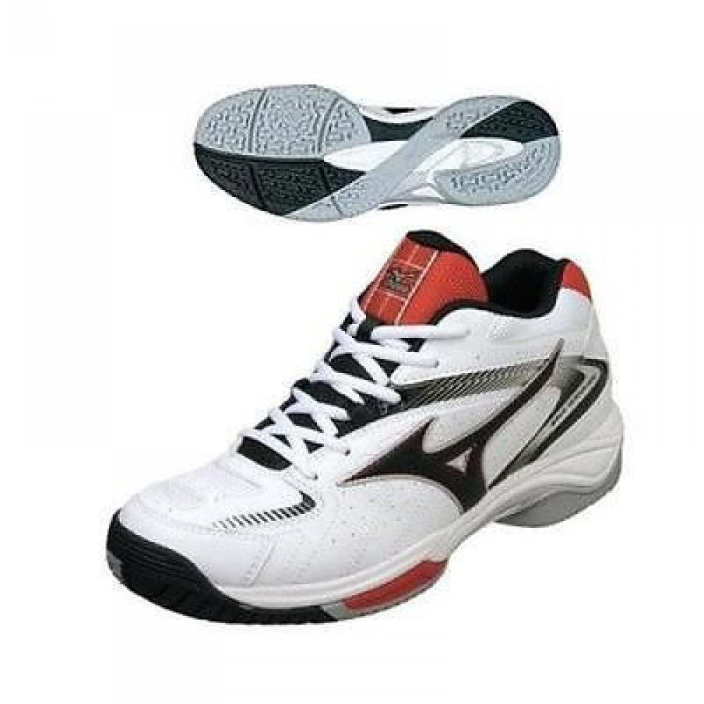 from japan 2013 new model mizuno tennis shoes wave
