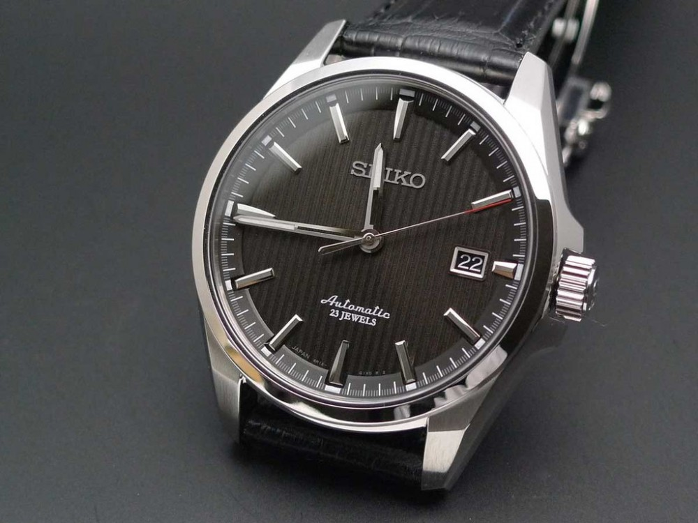 how to tell if seiko watch is made in japan