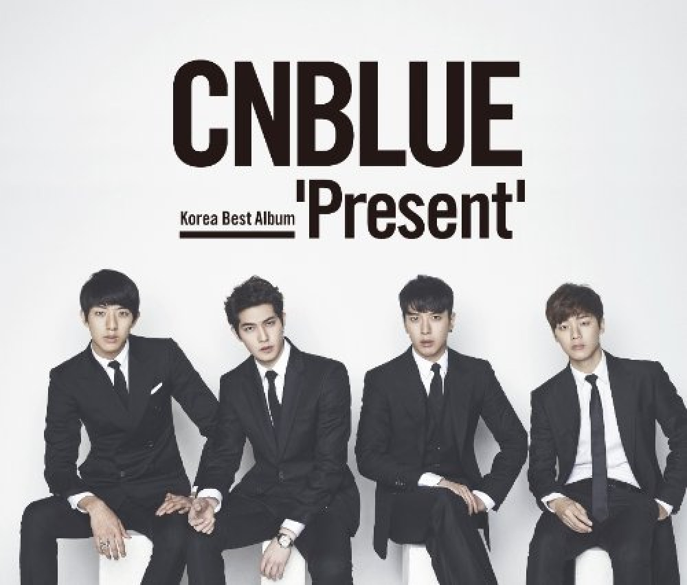 blue raybans  cnblue korea best