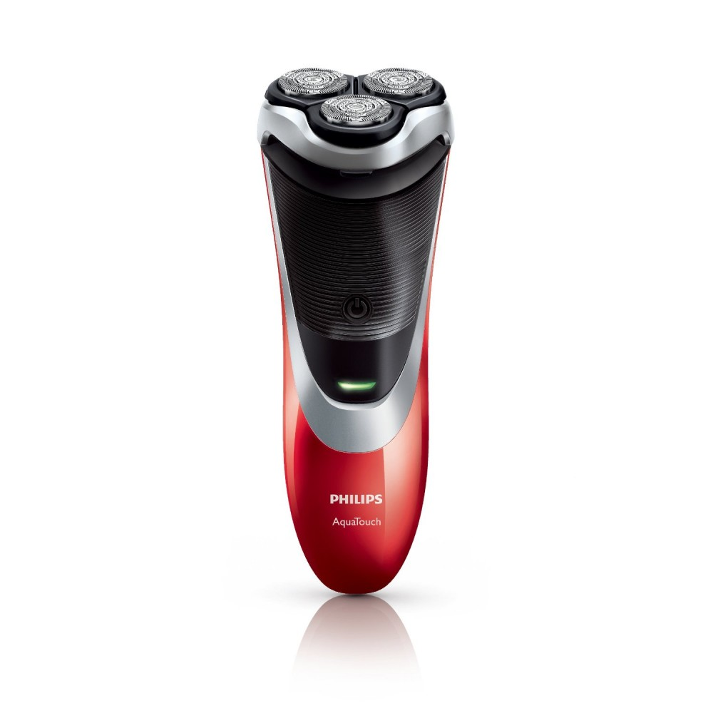 New Philips Aqua Touch shaver \/ AT926 corresponding Shave Best Deal  eBay