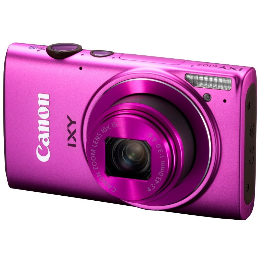 canon powershot elph 330 hs how to connect to wifi