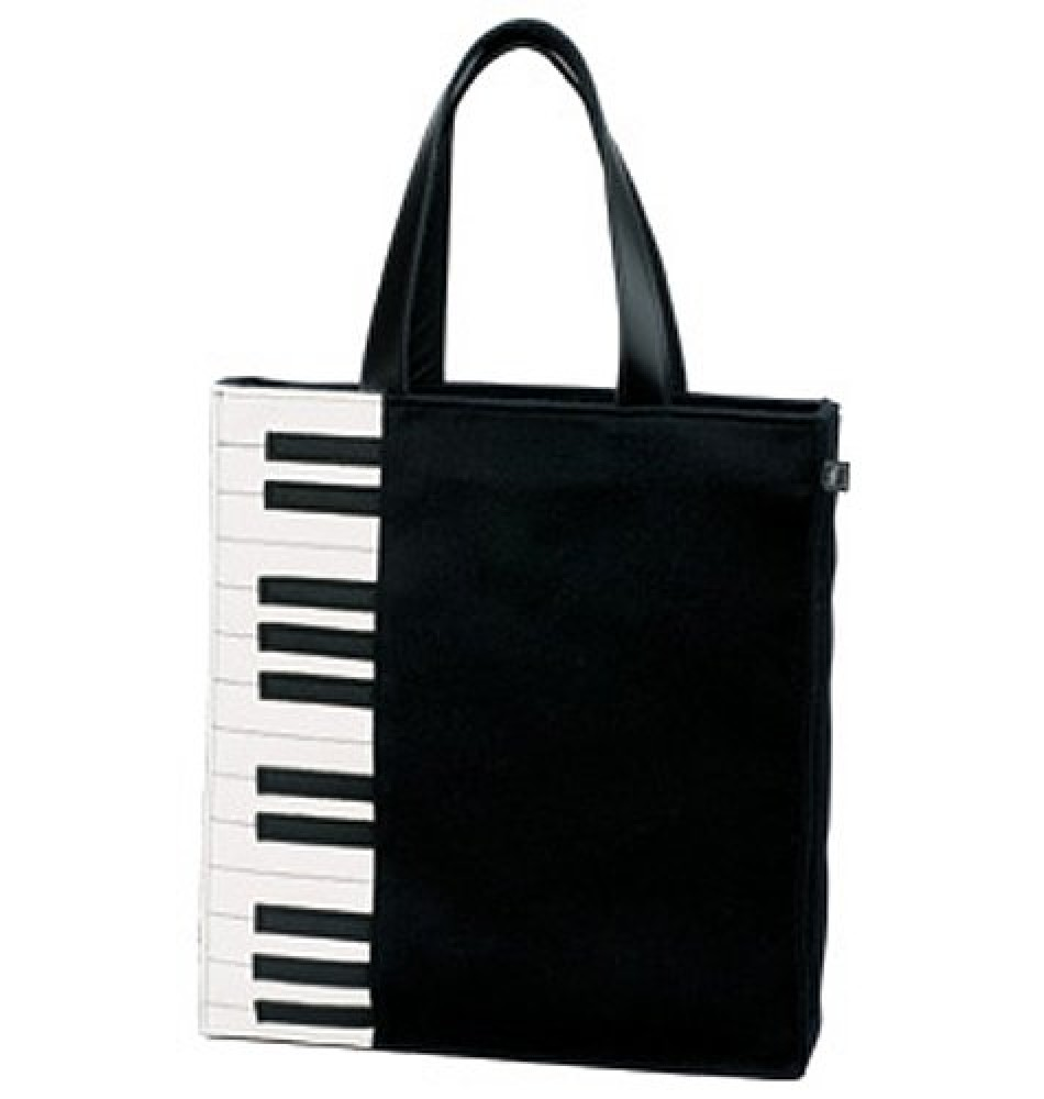 New NODAME CANTABILE BAG From JAPAN Best Deal