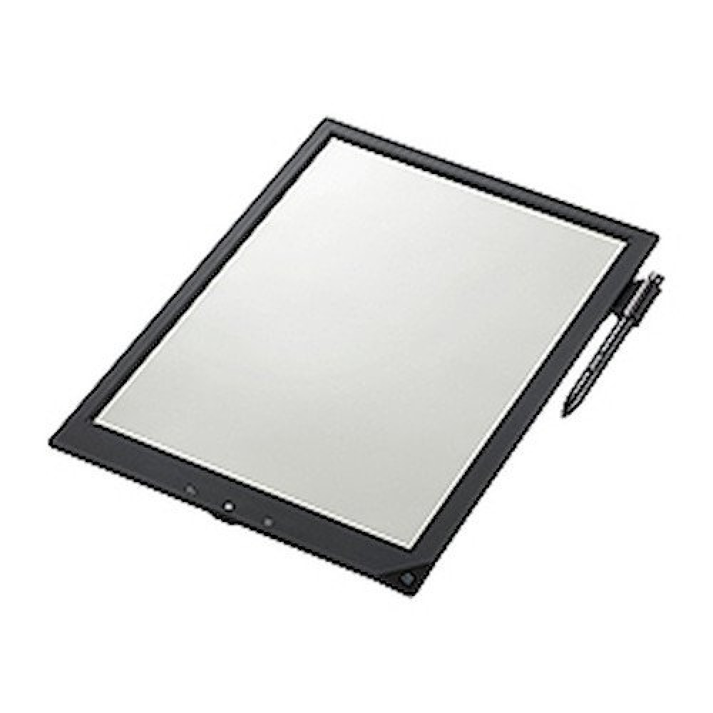 Sony digital paper order product DPTS1 ship from Japan Best deal  eBay
