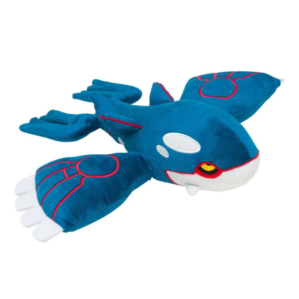 Mega Kyogre | www.imgkid.com - The Image Kid Has It!