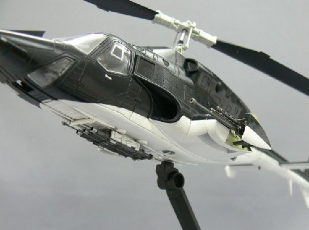 what kind of helicopter was airwolf with Amfwyw4gcg9zdgfsihnlcnzpy2u on YWd1c3Rhd2VzdGxhbmQgYXcxMzk moreover ZXJ0bCBhaXJ3b2xmIHNldA also Showthread additionally 4702 Which Chopper Should Be Included In Bf4 as well 190707571195.