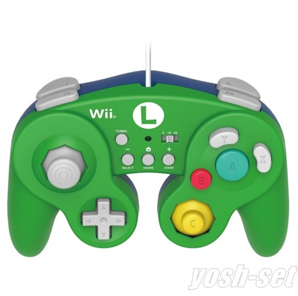 how to use a pad controller