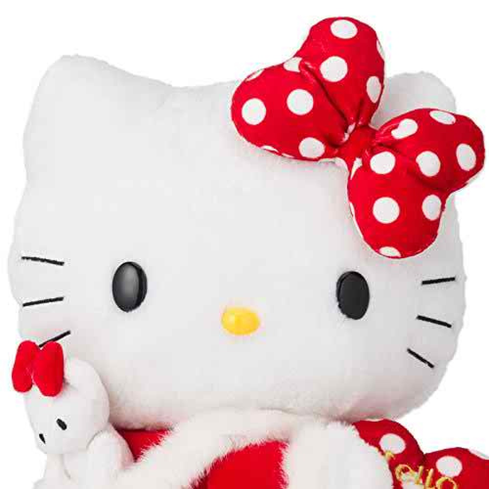 threats of hello kitty japanese brands The train will be decked out with hello kitty kit including armrests and  on each  seat as well as a life-sized hello kitty doll for selfie opportunities.