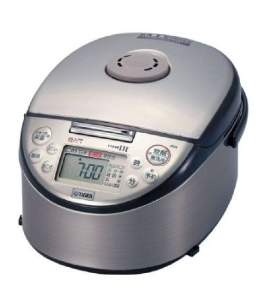 how to cook brown rice in panasonic rice cooker