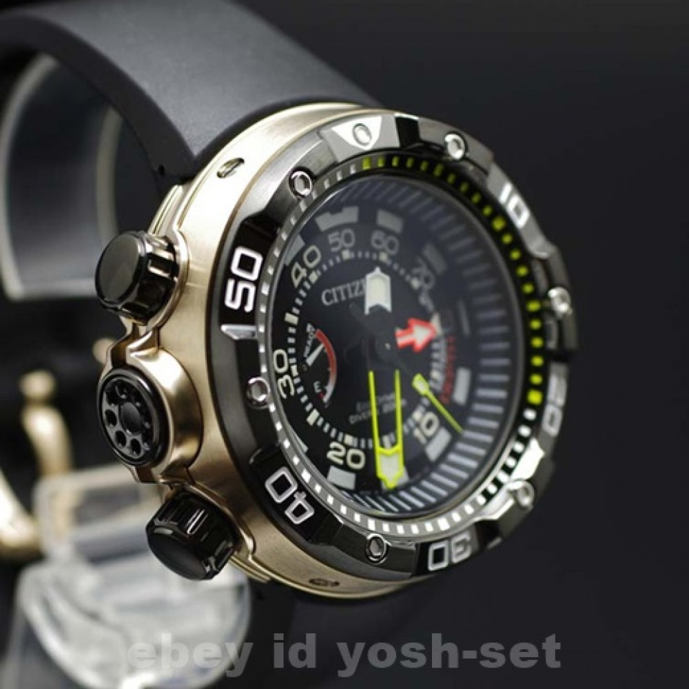 how to reset citizen eco drive watch