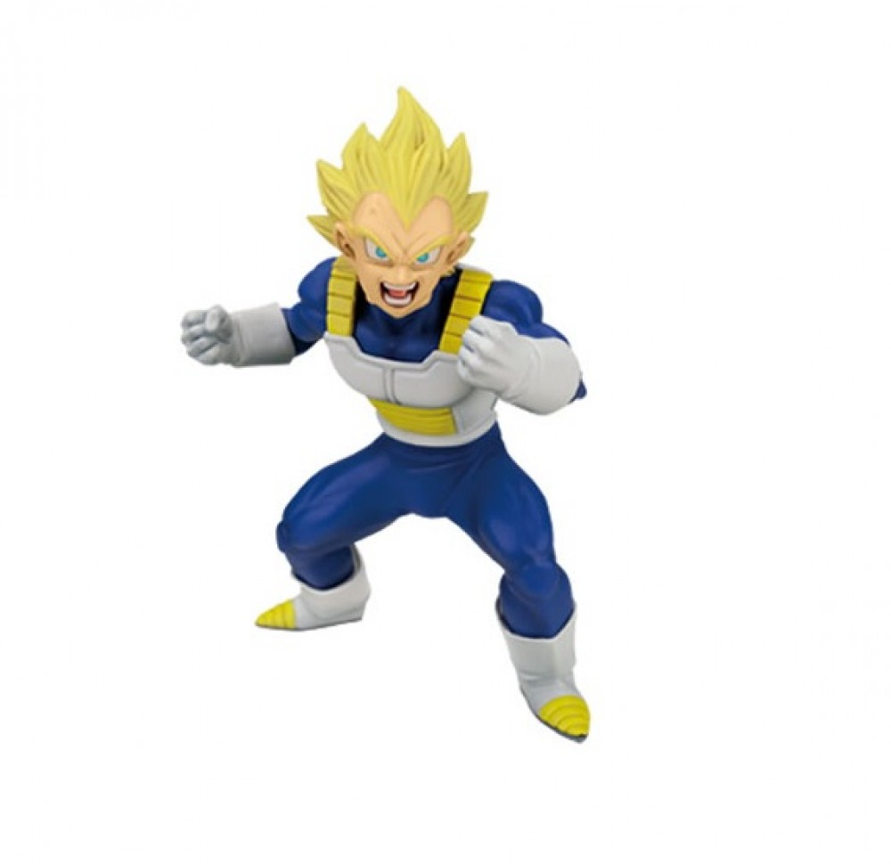 dragon ball z vegeta super saiyan 2 car interior design