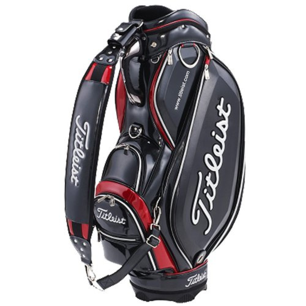 361829547909 likewise Ram G Force Golf Clubs further 191697548813 additionally 232281968991 as well 69w28ttfegag862. on golf cart bags ebay