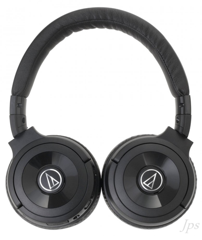 Earphones bluetooth wireless audio technica - earphones wired and wireless
