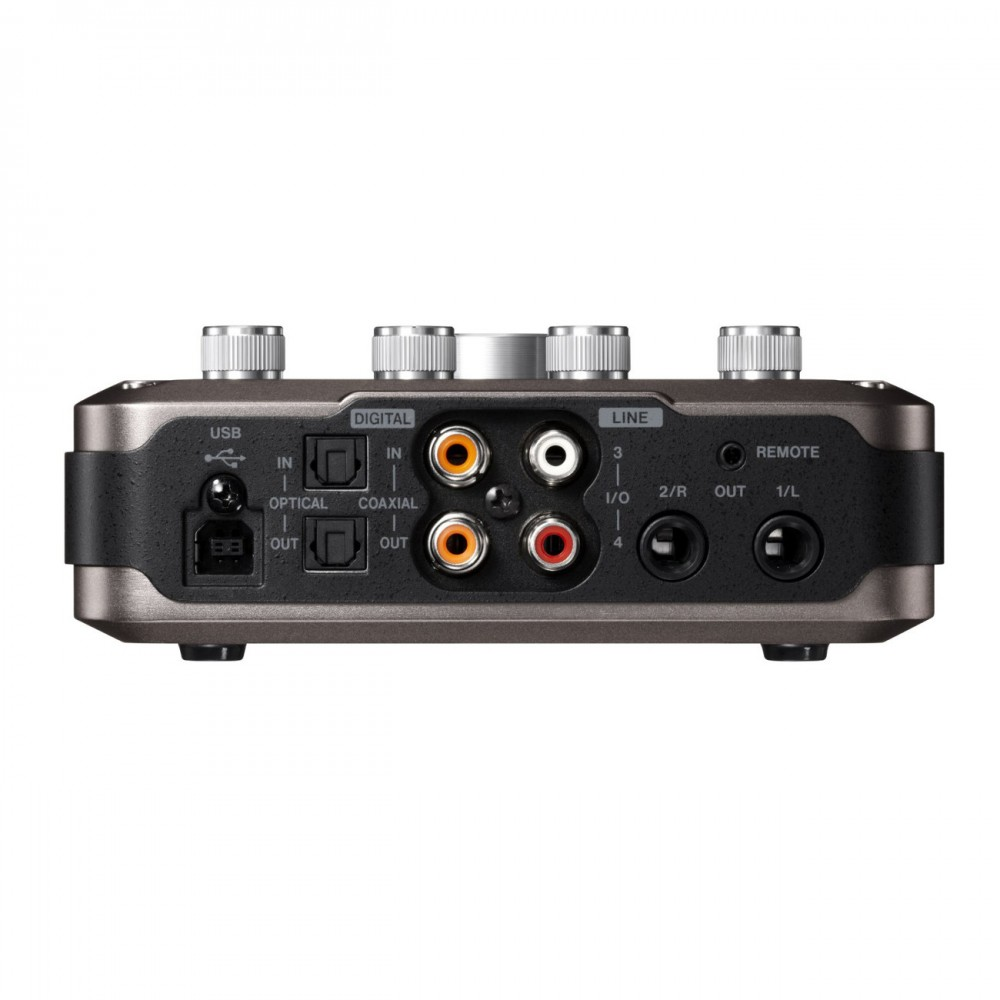 new tascam us 366 usb audio interface w on board dsp mixer ableton live 9 lite ebay. Black Bedroom Furniture Sets. Home Design Ideas