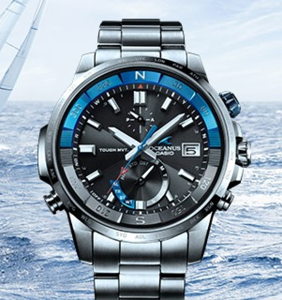 Mens Ring Watch Images Stunts As Well Frozen Room