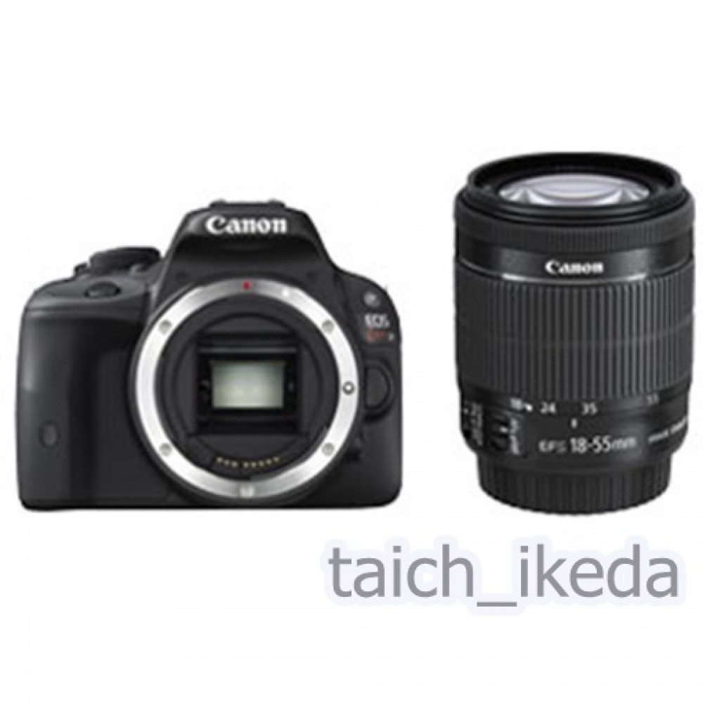 digital single lens reflex camera Many consumers are much more familiar with compact digital cameras and  smartphones that take  slr is an abbreviation: it stands for single lens reflex.