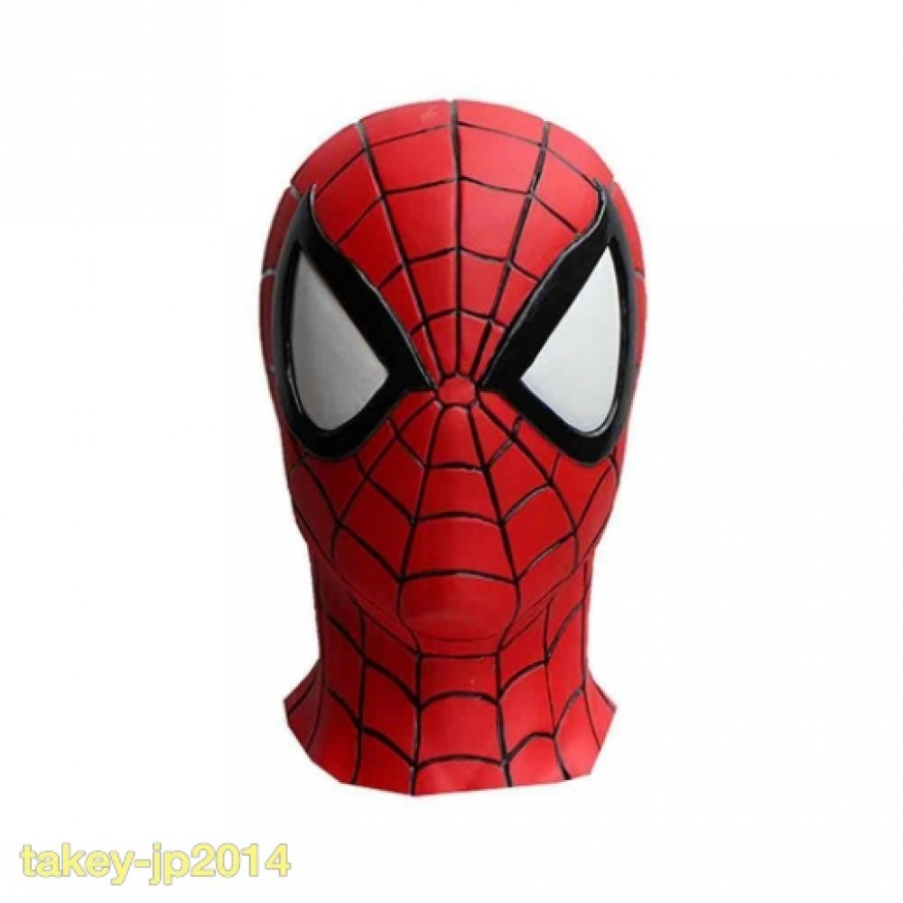 New Spiderman S...
