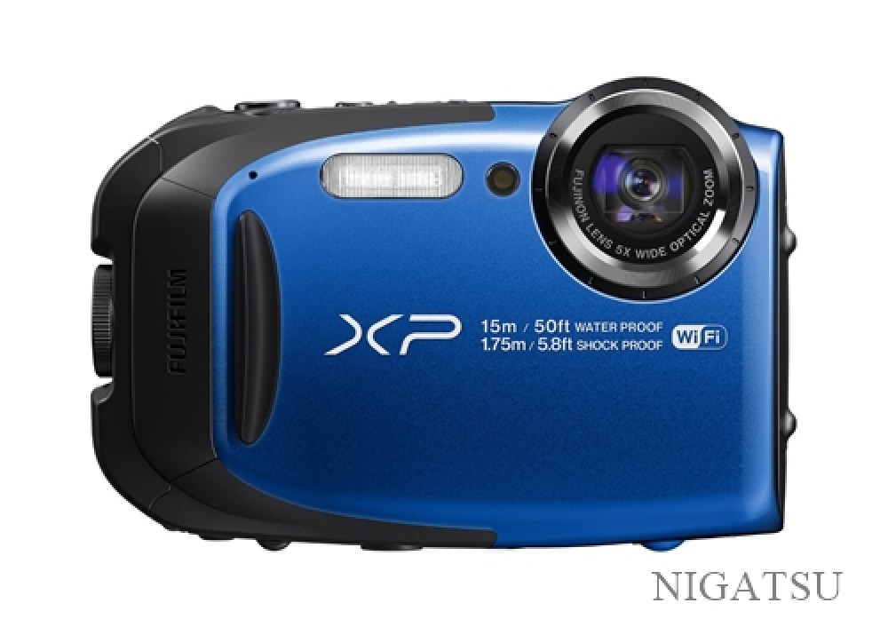 new fujifilm finepix xp80 digital camera waterproof fuji finepix s7000 owners manual Fujifilm FinePix S7000 Manual