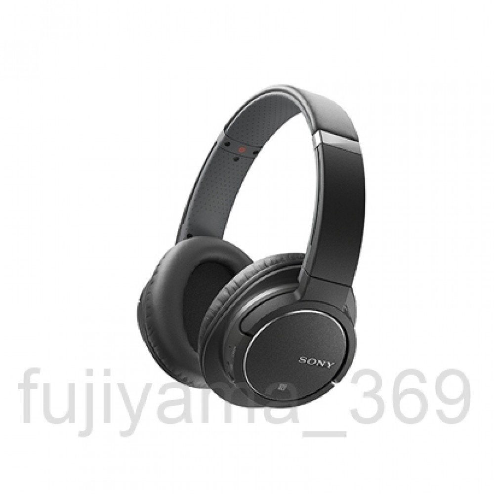 sony mdr zx770bn noise cancelling wireless headphones. Black Bedroom Furniture Sets. Home Design Ideas