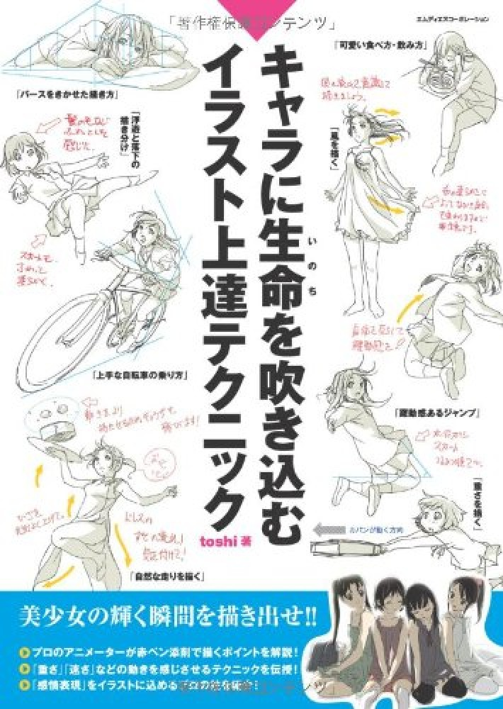 how to draw manga characters book