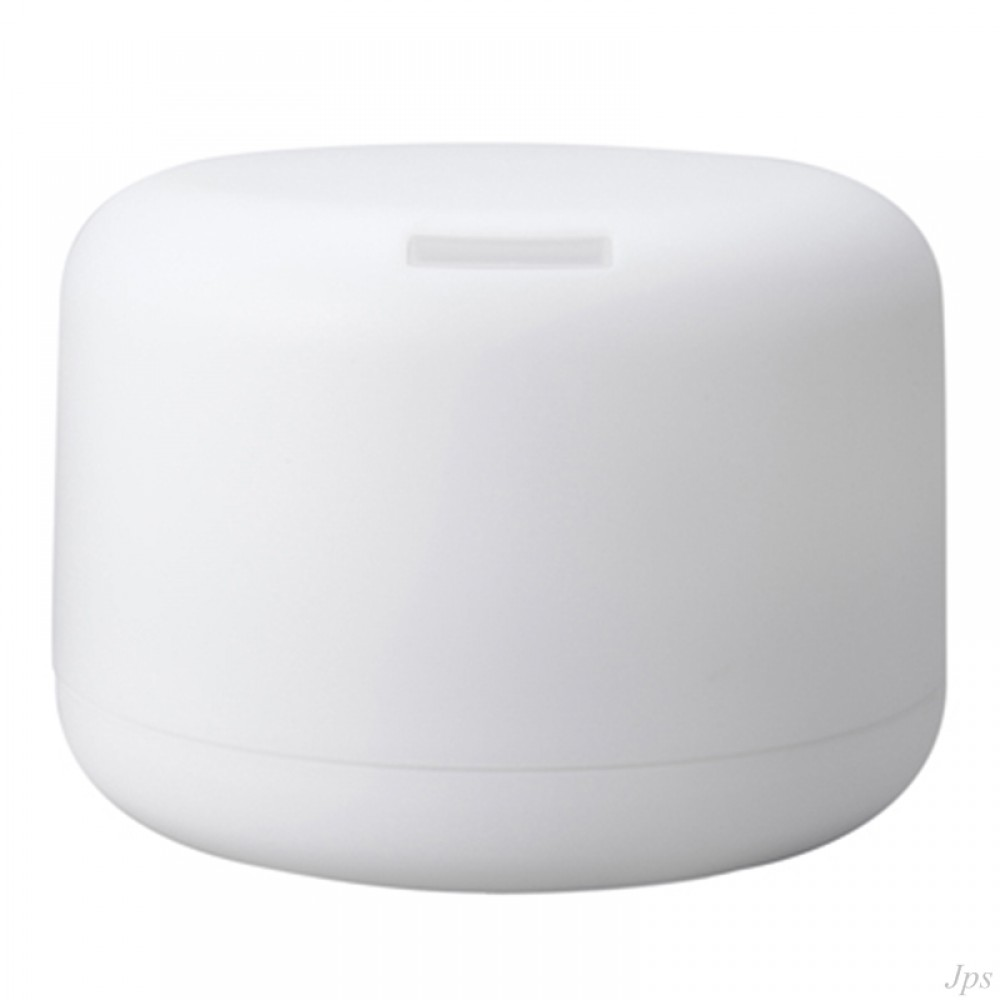 Aroma Light Diffuser ~ Muji aroma diffuser large size ultrasonic waves with led