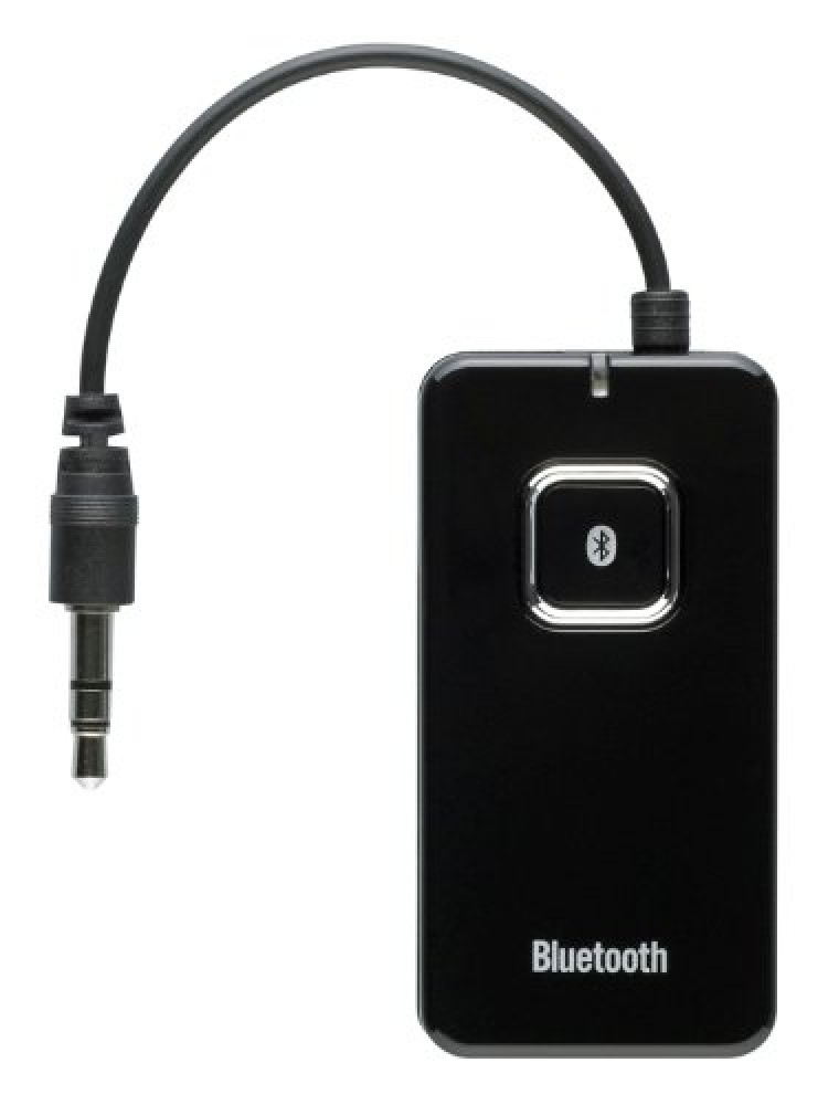 how to connect haier audio bluetooth