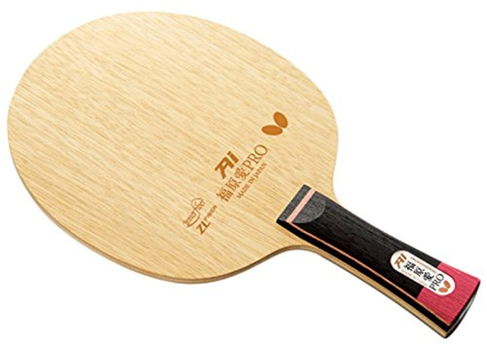 Butterfly table tennis