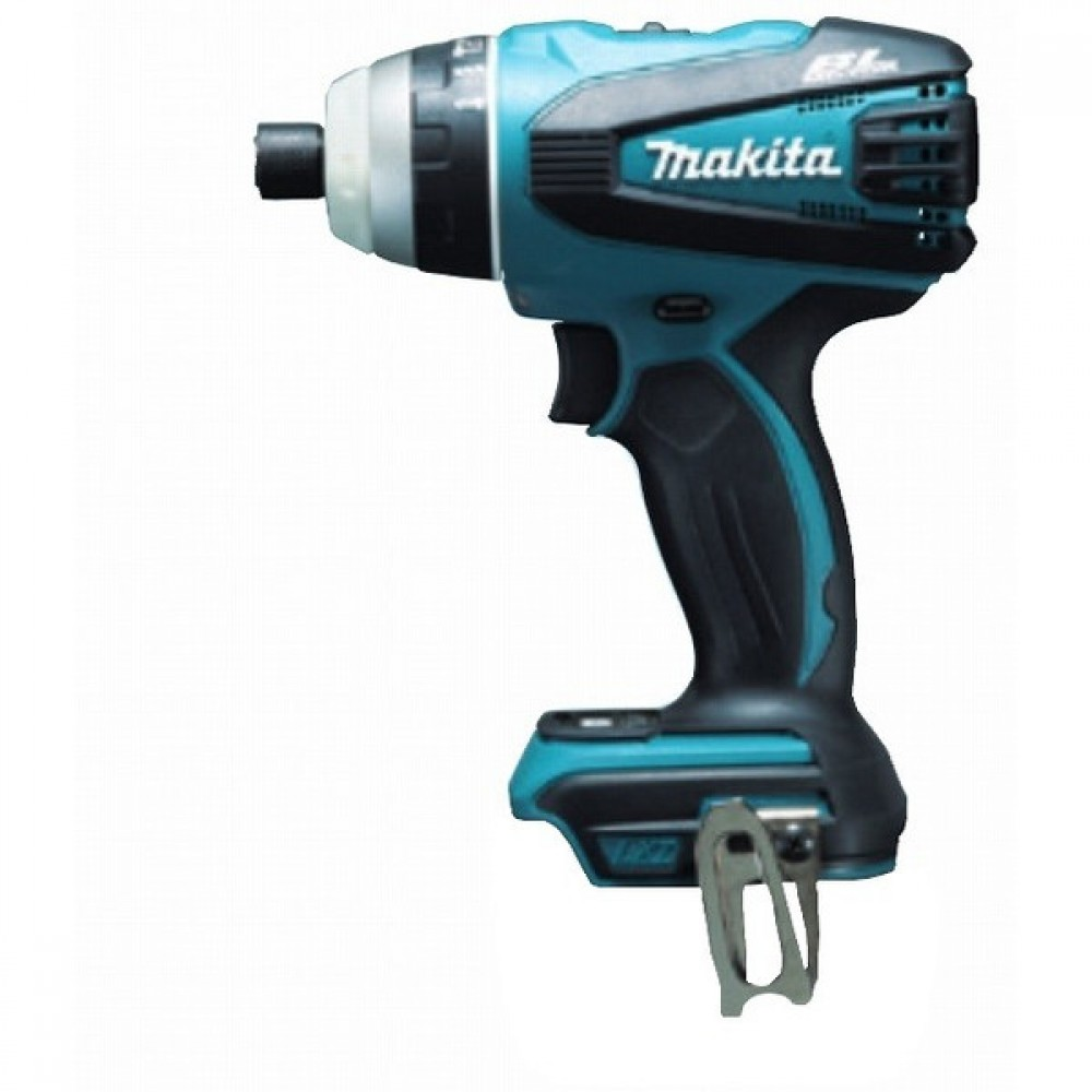 makita 4 mode rechargeable vibration impact cordless. Black Bedroom Furniture Sets. Home Design Ideas