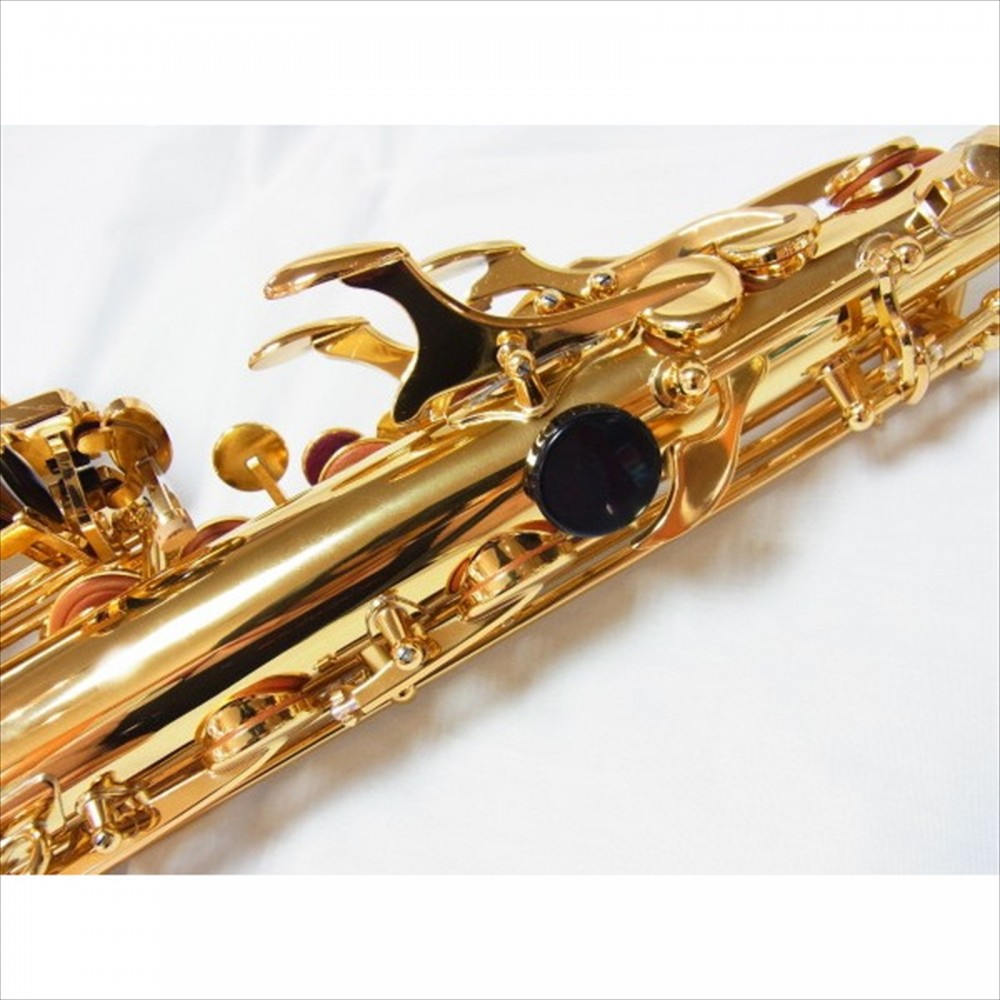 new yamaha yas 480 intermediate eb alto saxophone from. Black Bedroom Furniture Sets. Home Design Ideas