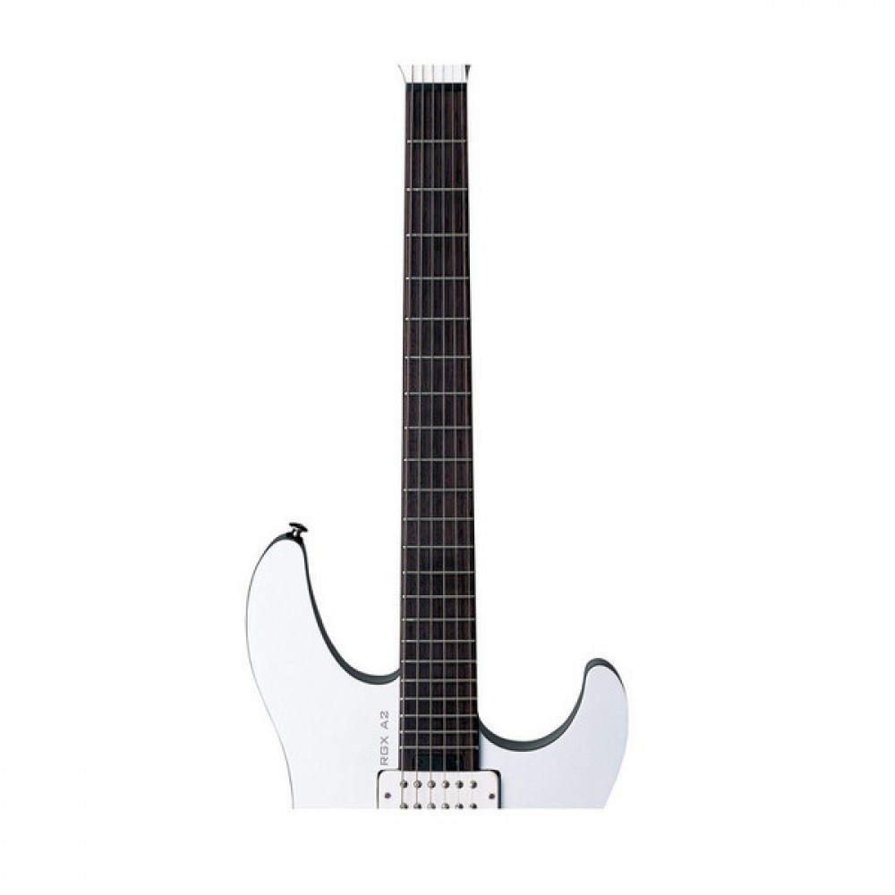 yamaha rgx a2 wag guitar free shipping from japan ebay. Black Bedroom Furniture Sets. Home Design Ideas