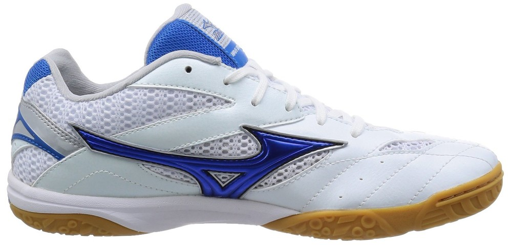 Mizuno Wave Drive  Table Tennis Shoes
