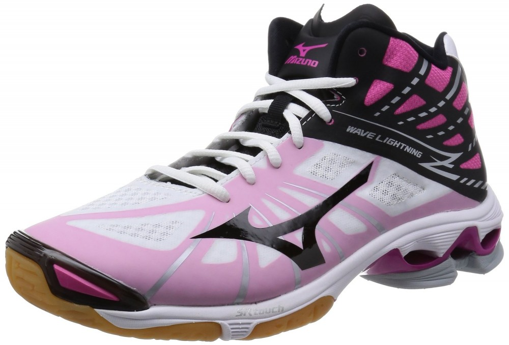 Top  Volleyball Shoes