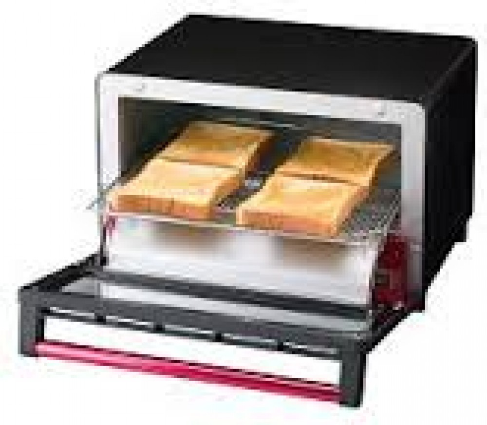 Countertop Convection Oven South Africa : New HITACHI VEGEE convection oven toaster HMO-F100 from JAPAN eBay