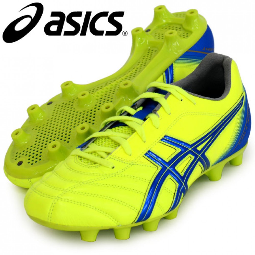 2d0954e7ad4 ASICS DS LIGHT 2 Wide Soccer Football Shoes TSI744 Kangaroo ...