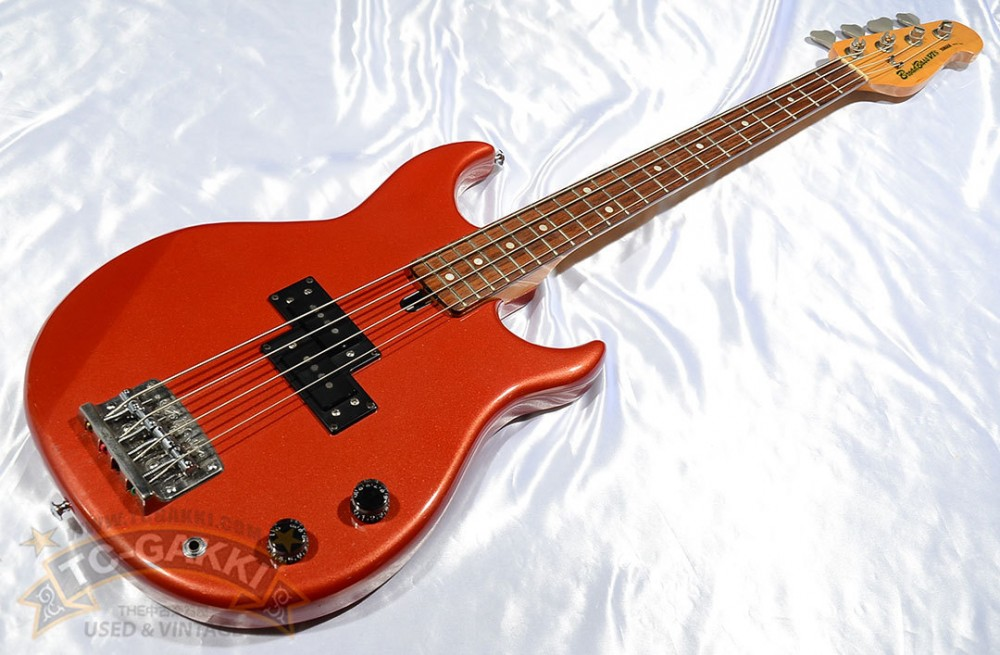 Used yamaha bb vis 1982 bass guitar free shipping ebay for Yamaha bb bass