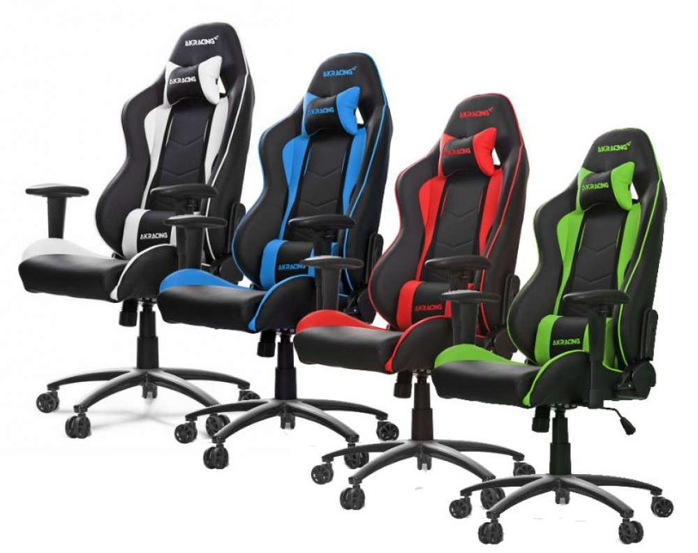 Image Result For Gaming Chair For Posture
