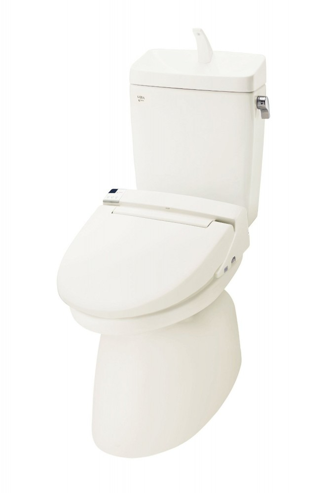 New INAX Washlet Bidet Shower Toilet Seat CW RT1 With Remote Control From JAP