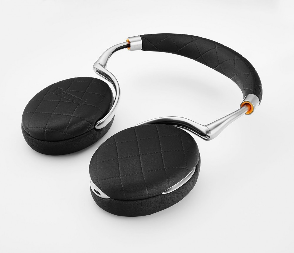 free headphones by mail