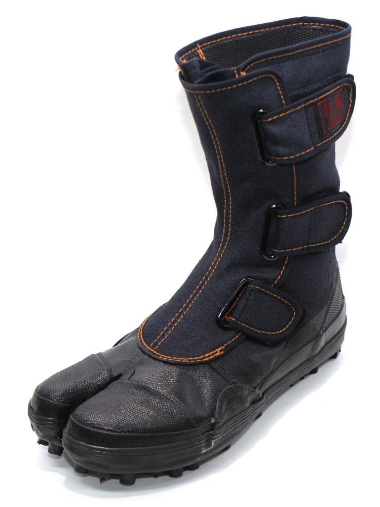 japanese mens boots 28 images popular japanese mens