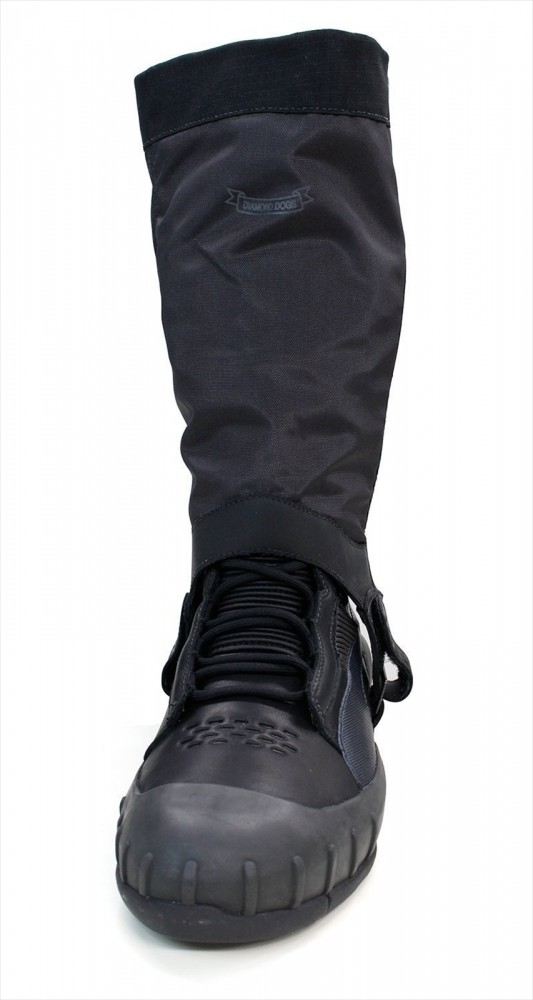 f0d9f9f15f5 puma sneaking boots cheap   OFF69% Discounted