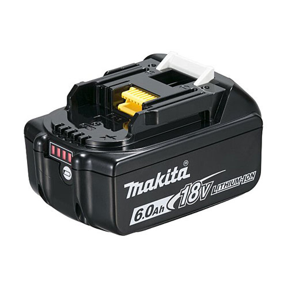 makita td170dz impact driver td170dz 18v body and battery. Black Bedroom Furniture Sets. Home Design Ideas