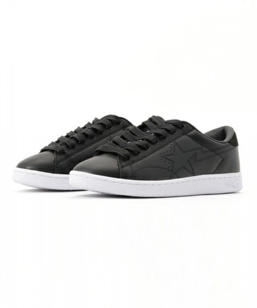 2f30658ab0aa ... A BATHING APE SLIP-ON MORNING STA Mens Original Sneakers BAPE Shoes  From Japan ...