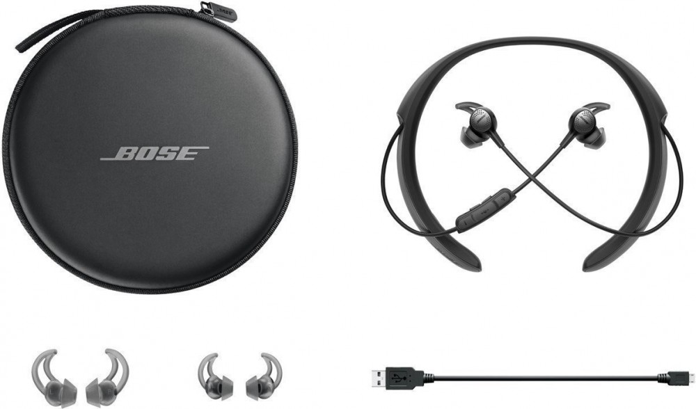 Sony earphones with noise canceling - Audio-Technica's Solid Bass Buds Are Ready for Your Beats